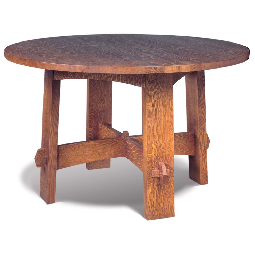 #633 Table