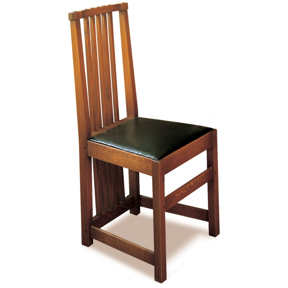 Limbert Side Chair