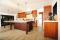 Monterey Cabinets