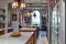 05_ac_kitchen_561x748_2