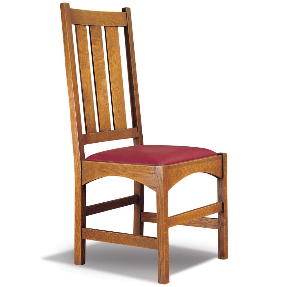 Ellis Side Chair